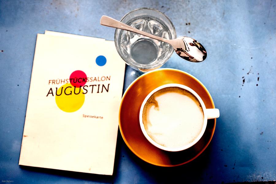 Cafe-Augustin-Melange.jpg