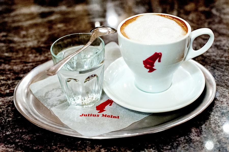 Cafe-Bellaria-Melange.jpg