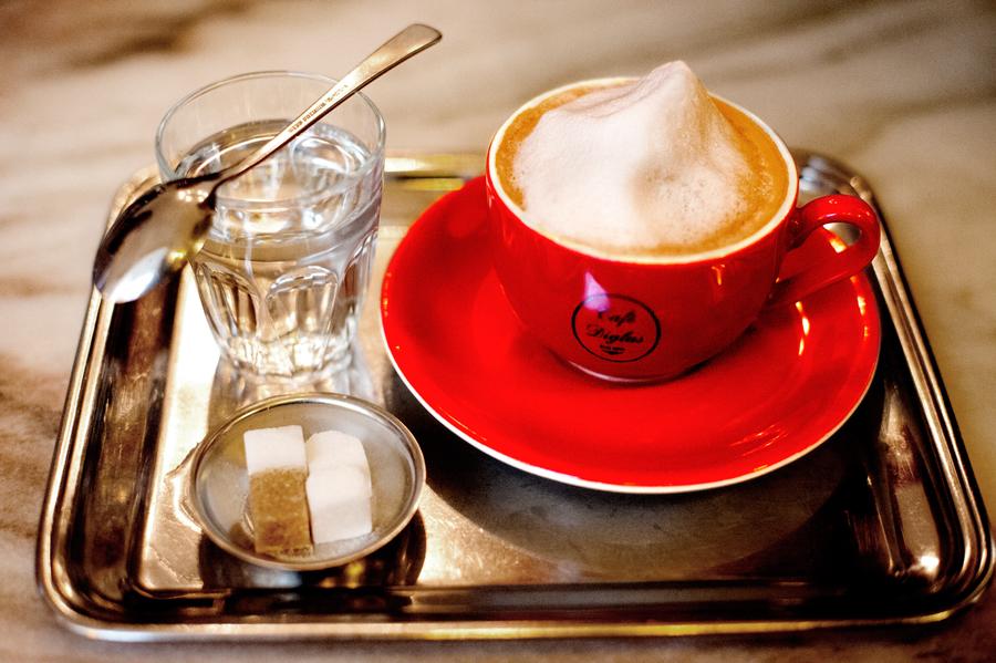Cafe-Diglas-Melange.jpg