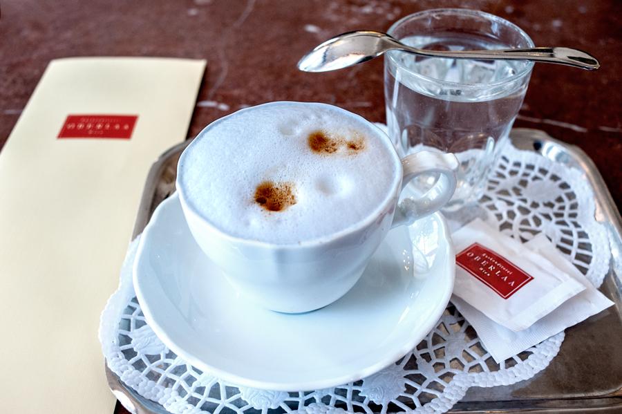 Cafe-Dommayer-Melange.jpg