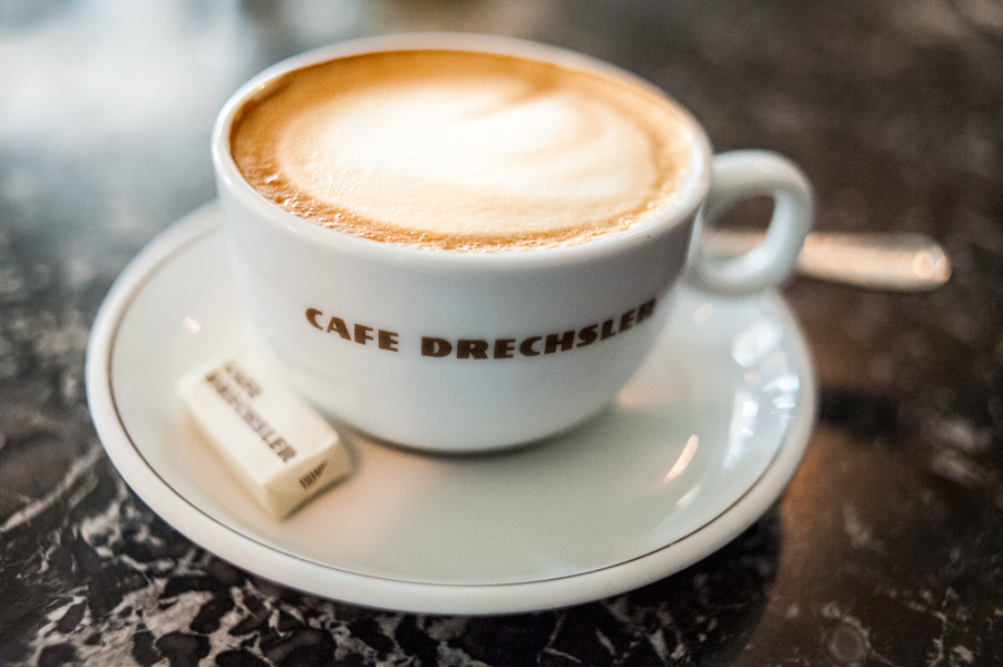 Cafe-Drechsler-Melange.jpg