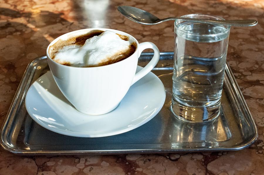 Cafe-Eiles-Melange.jpg