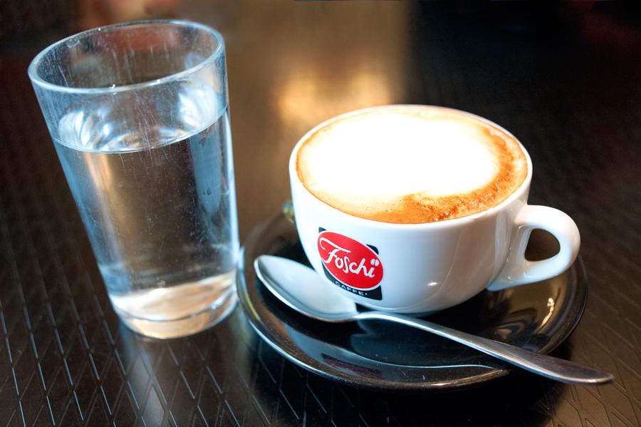 Cafe-Else-Melange.jpg