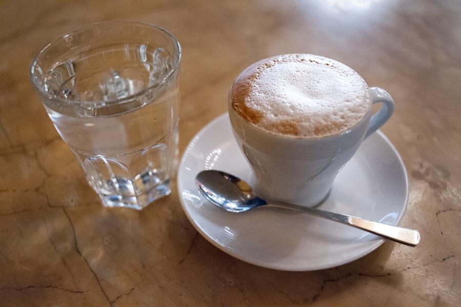 Cafe-Europa-Melange.jpg
