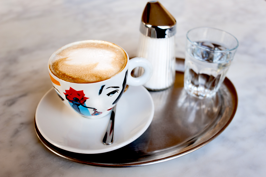 Cafe-Florianihof-Melange.jpg