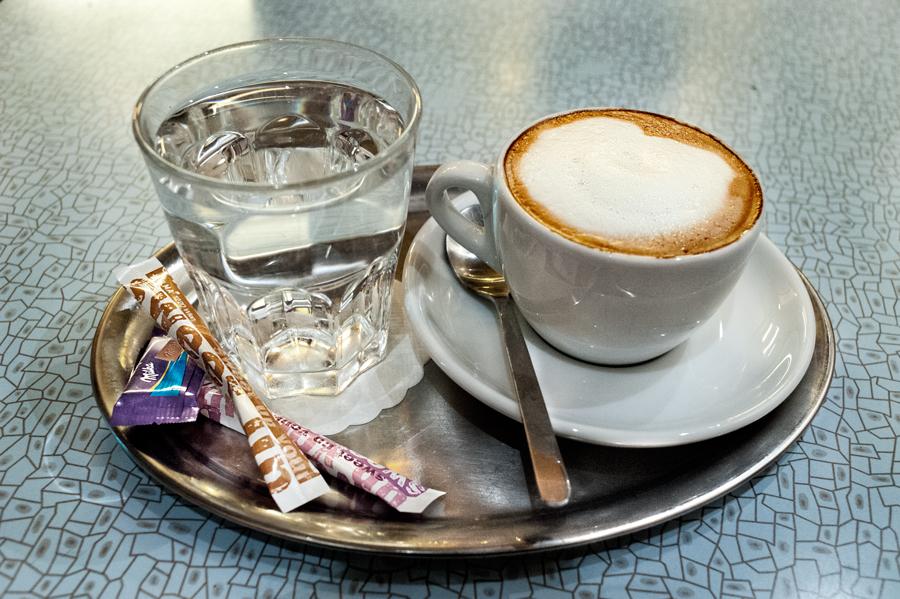 Cafe-Frame-Melange.jpg