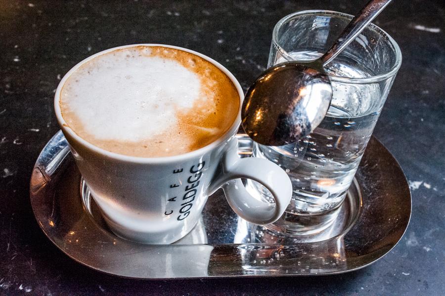 Cafe-Goldegg-Melange.jpg