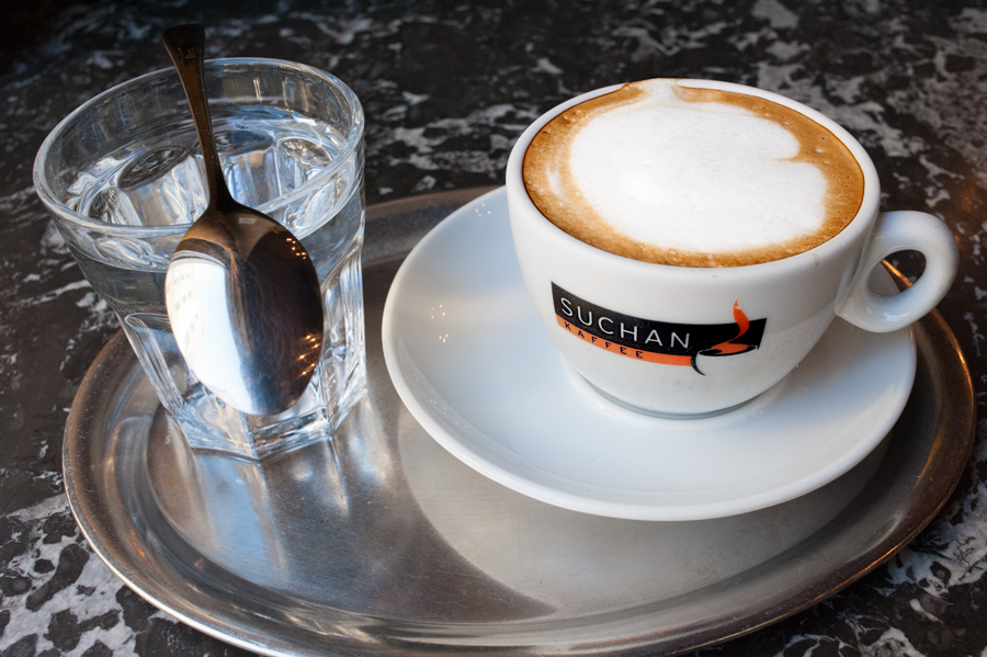 Cafe-Jelinek-Melange.jpg