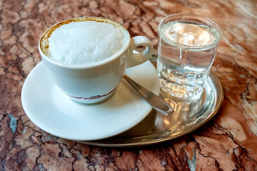 Cafe-Kafka-Melange.jpg