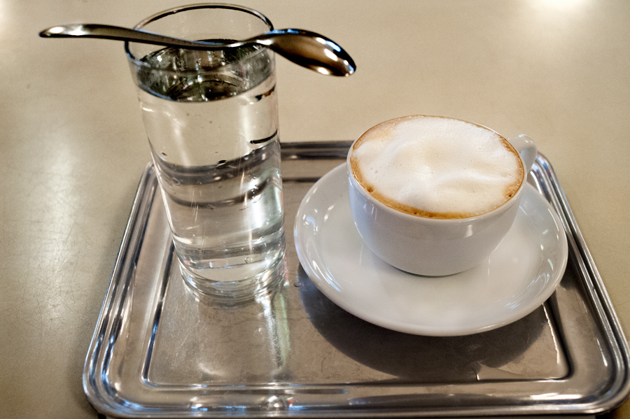 Cafe-Korb-Melange.jpg
