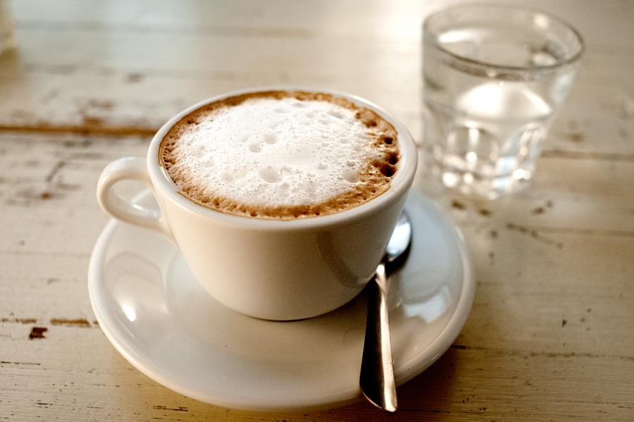 Cafe-Liebling-Melange.jpg
