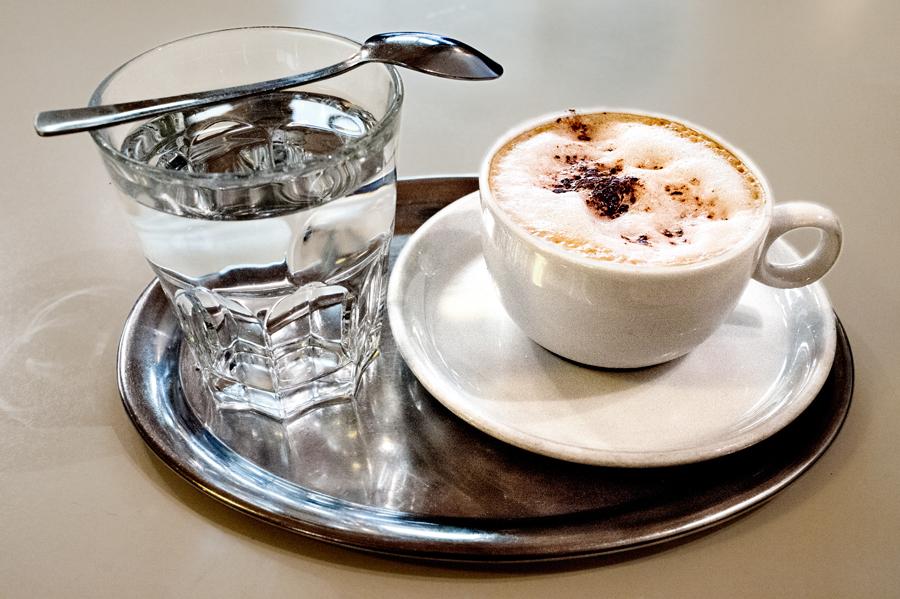 Cafe-Mentone-Melange.jpg