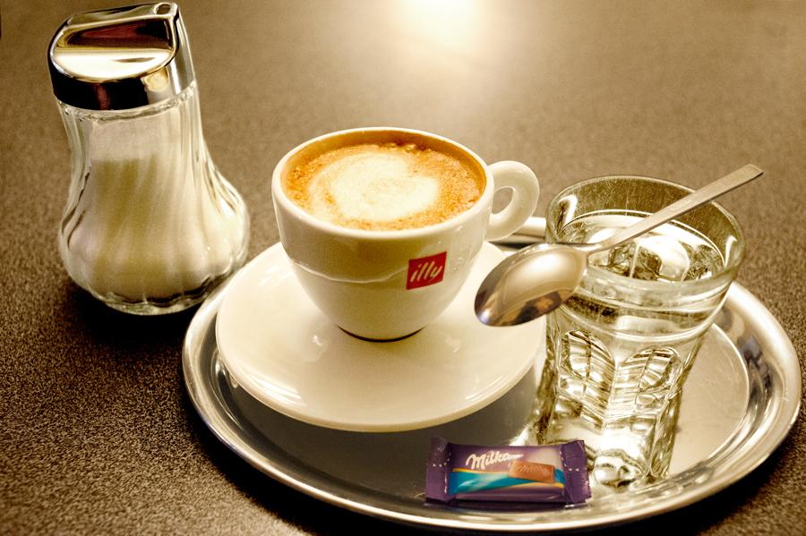 Cafe-Monarchie-Melange.jpg