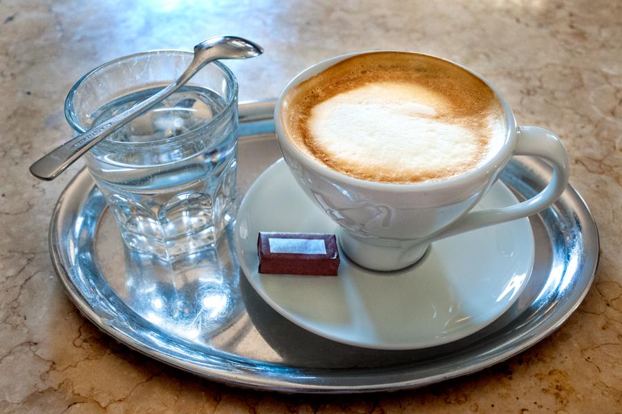 Cafe-Museum2-Melange.jpg