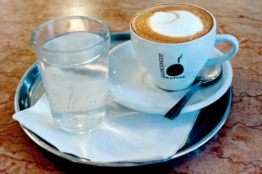 Cafe-Nil-Melange.jpg