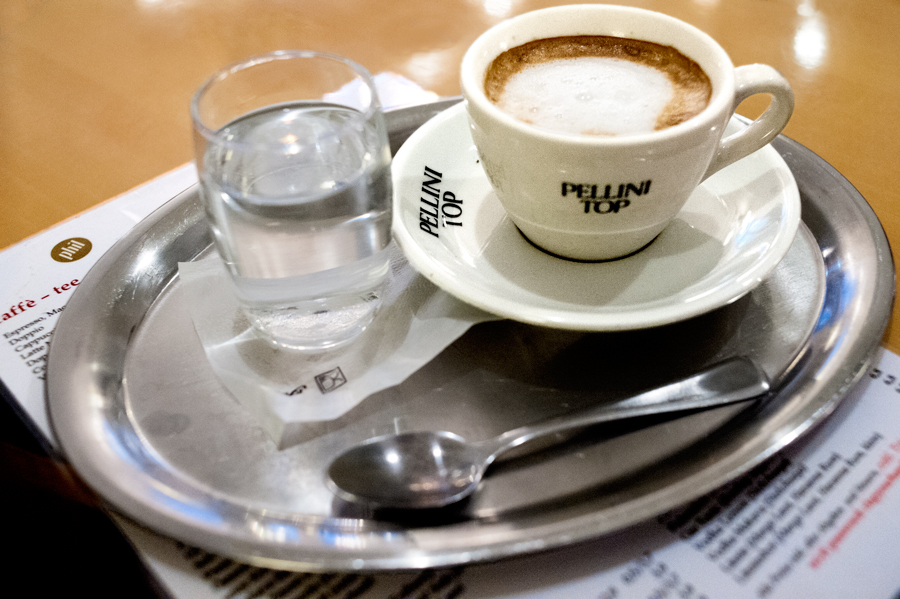 Cafe-Phil-Melange.jpg