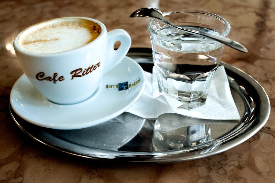 Cafe-Ritter-Melange.jpg