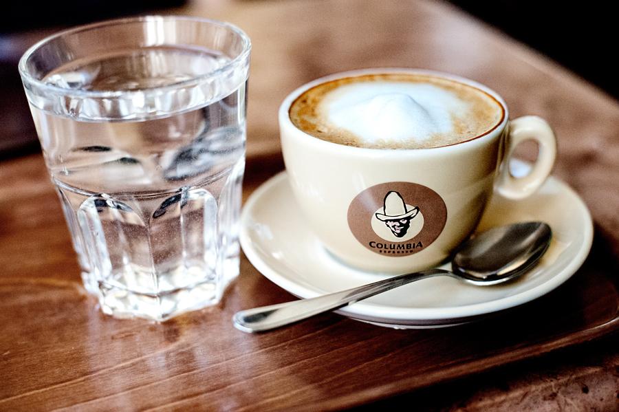 Cafe-Rüdigerhof-Melange.jpg