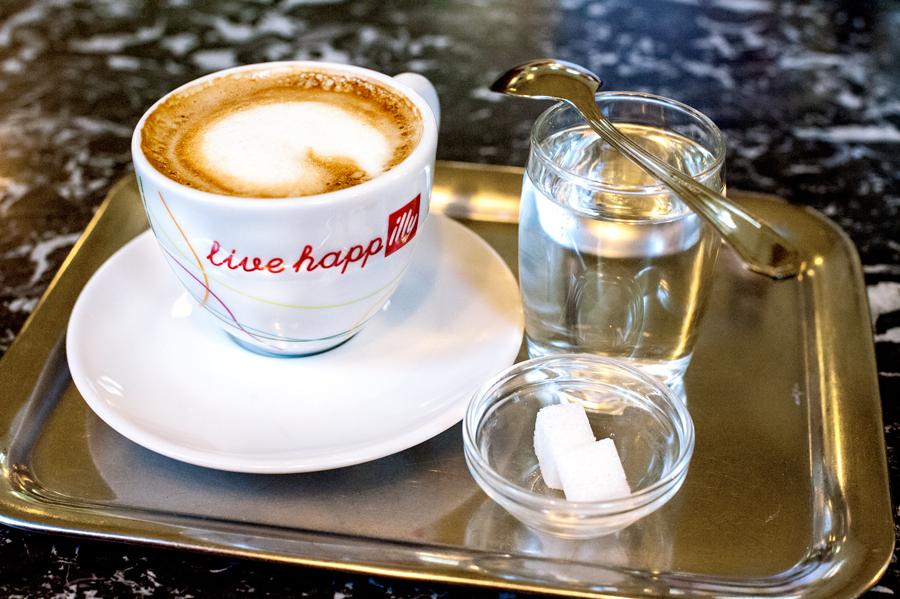 Cafe-Schopenhauer-Melange.jpg