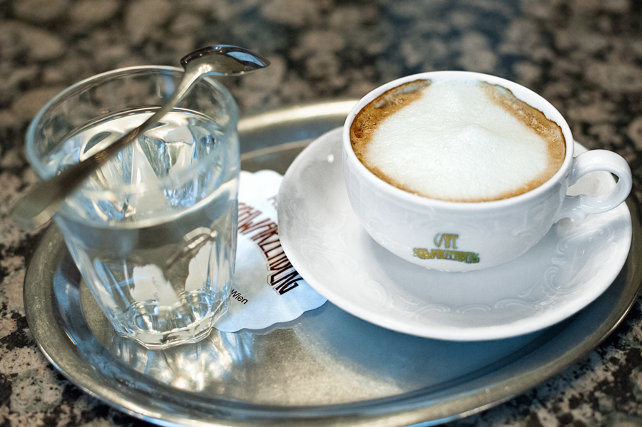Cafe-Schwarzenberg-Melange.jpg