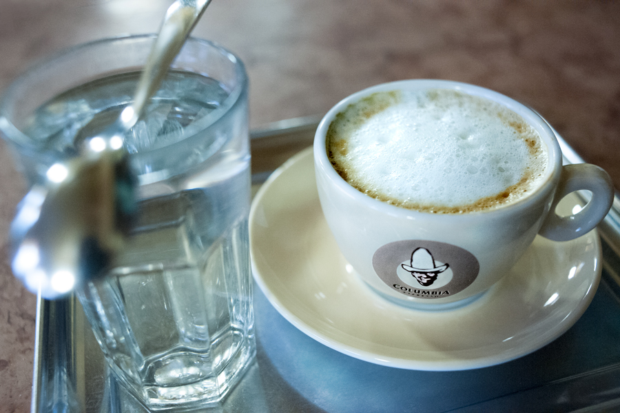 Cafe-Weidinger-Melange.jpg_backup