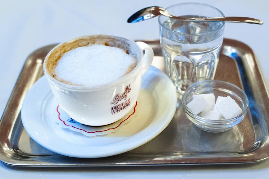 Cafe-Weimar-Melange.jpg
