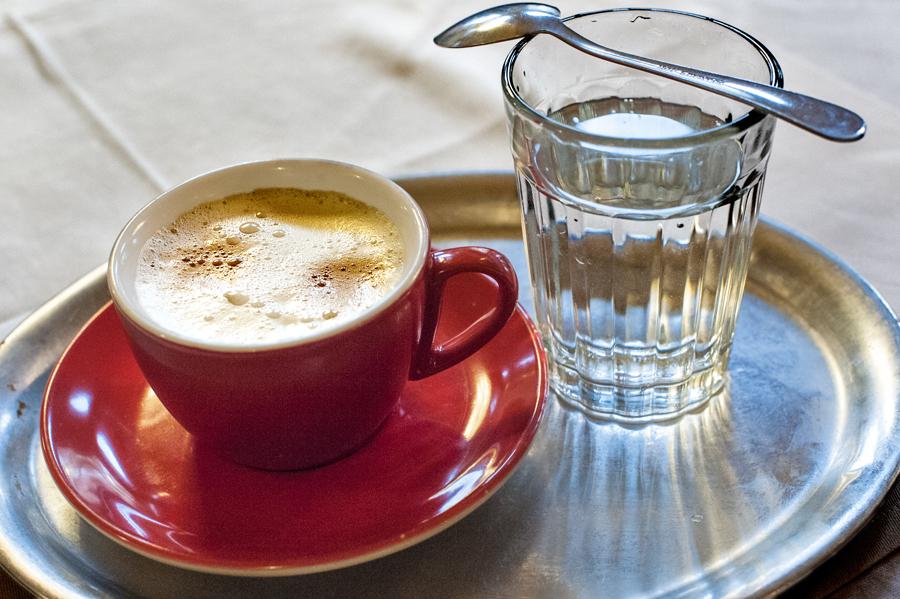 Cafe-Westend-Melange.jpg