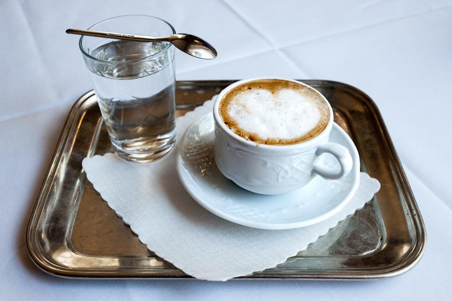 Cafe-Zartl-Melange.jpg