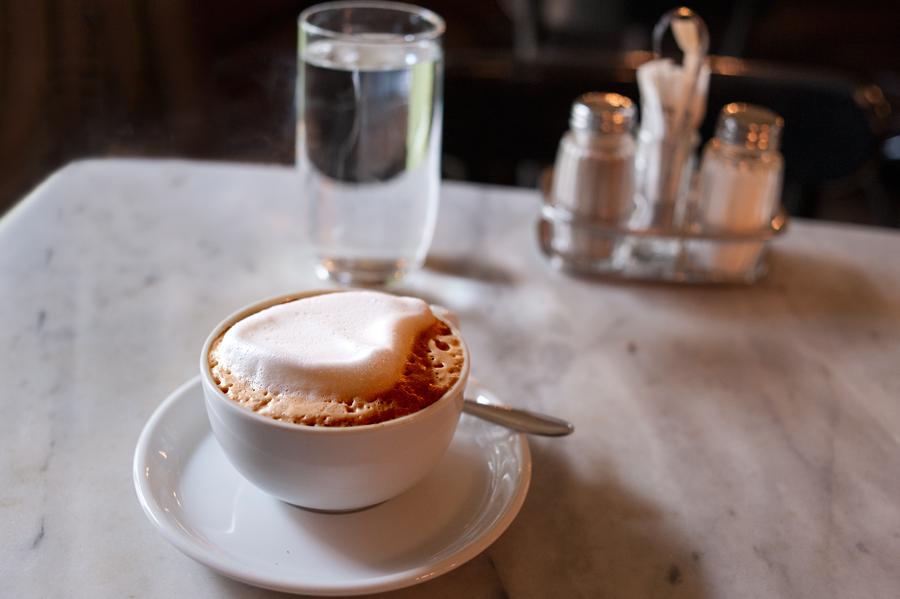 Kleines-Cafe-Melange.jpg