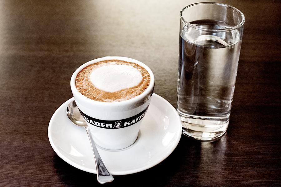 Naber-Kaffee-Melange.jpg