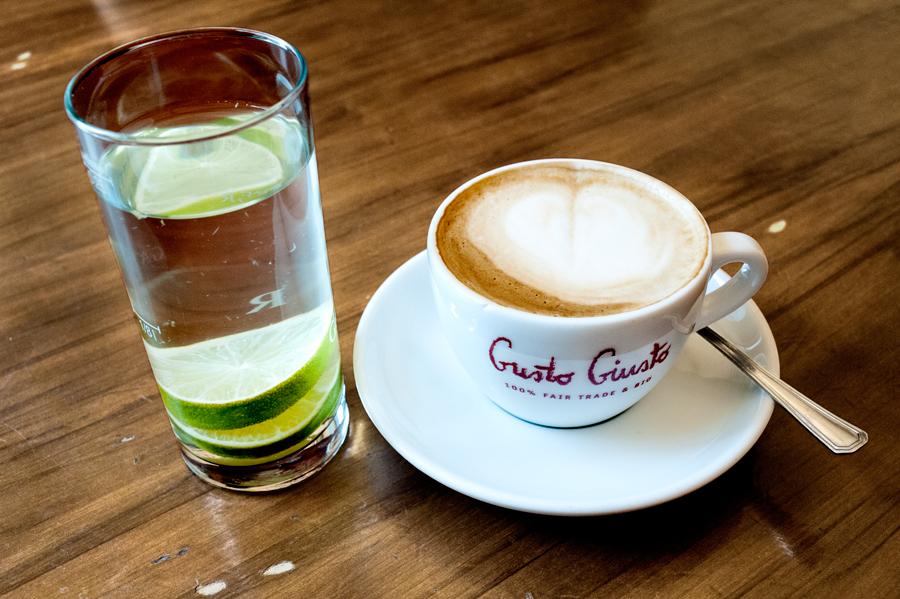 Welt-Café-Melange.jpg
